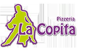La Copita pizzeria Akkrum: bezorgd pizza in Tijnje, Terwispel, Terband, Gersloot, Tjalleberd, Luinjeberd, Haskerdijken, Terhorne, Oldeboorn, Deersum, Grou, Roordahuizum, Friens, Irnsum, Rauwerd, Terzool, De Veenhoop, Nij Beets